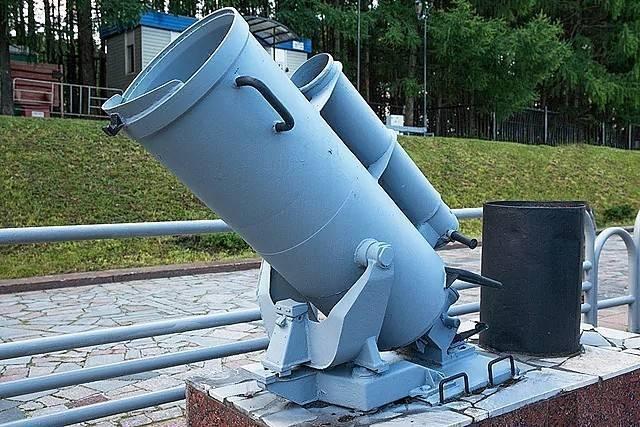 Взрывы глубинных бомб, сброшенных против немецкой подводной лодки u-175 | военный альбом