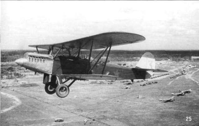 Поликарпов р-1 — википедия с видео // wiki 2