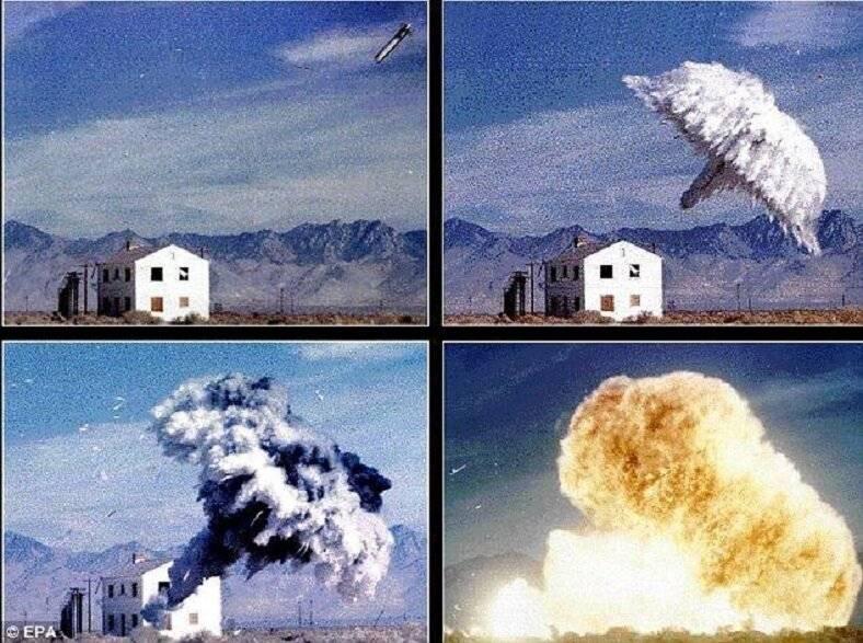 Авиационная бомба — википедия с видео // wiki 2