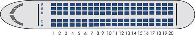 Почему «сухой суперджет — 100» оказался никому ненужен   (1фото)
