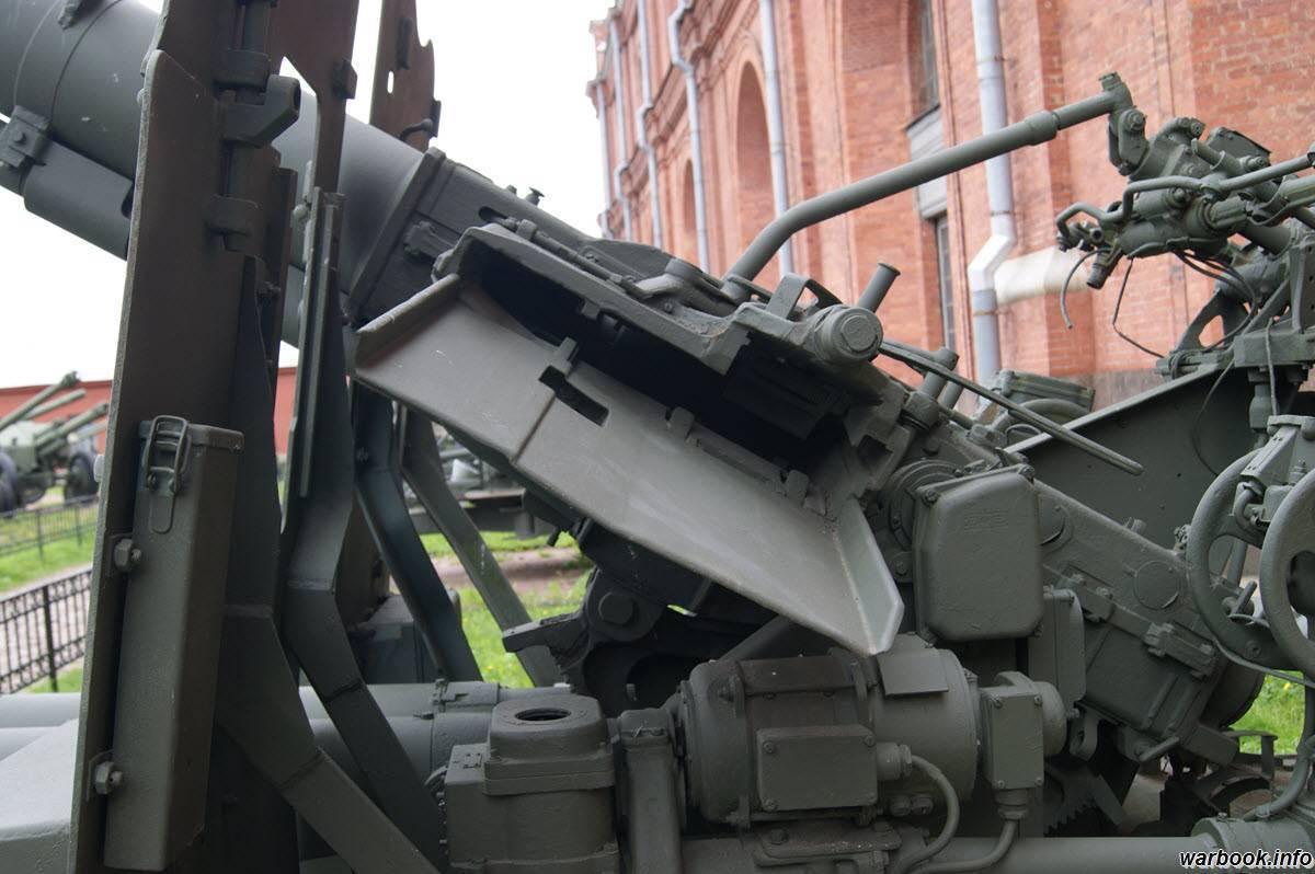57-мм зенитное орудие зиф-31