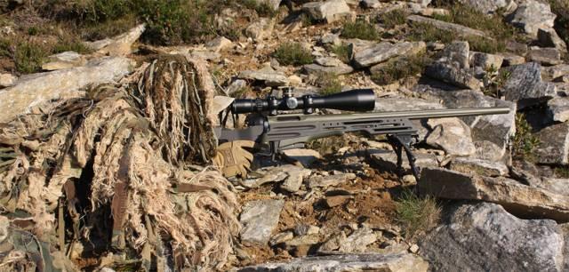 """""""dogs of war"""" - военно-информационный портал о стрелковом оружии, военной технике, вооружении и армиях мира"""