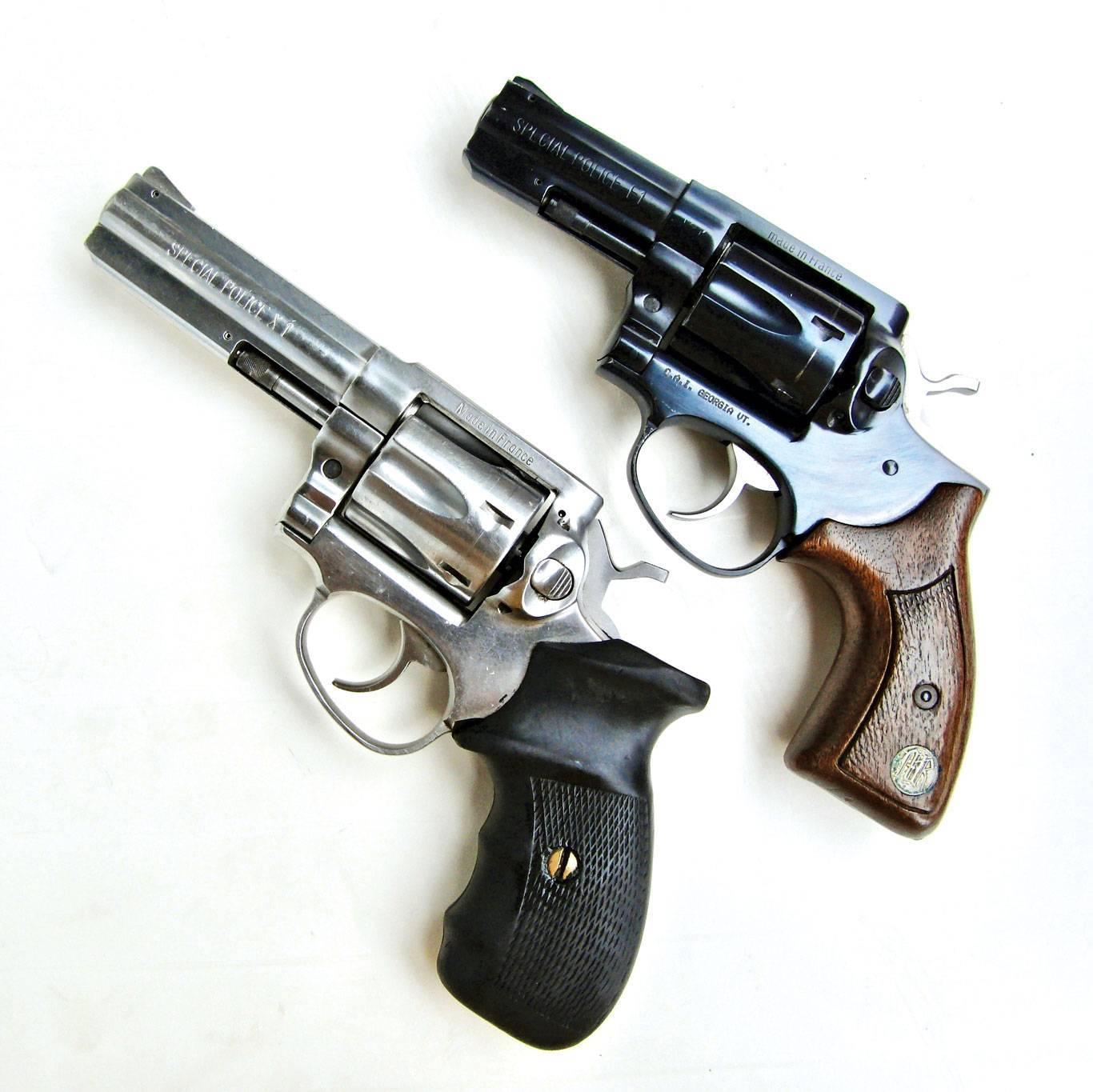 немного продукты российские револьверы характеристики фото где-то заднем