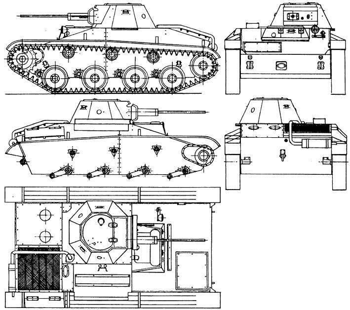 Юрий пашолок. когда поздно — не лучше. опытные тяжелые танки heavy tank t29. сша
