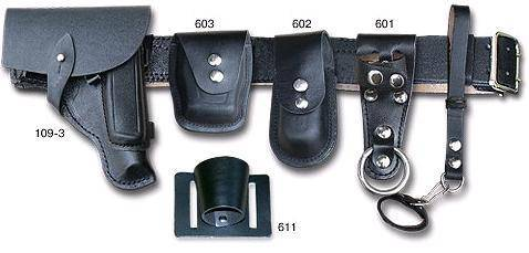 Как открыть наручники без ключа