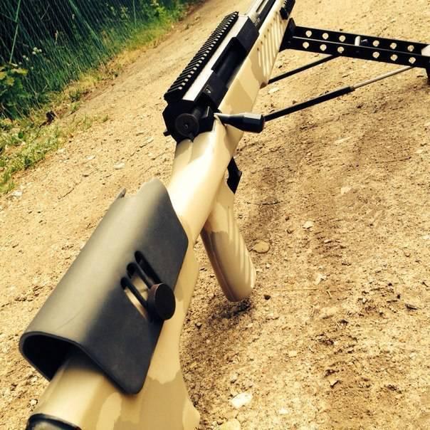 Cнайперская винтовка лобаева - свл (svl), svlk-14 s, tsvl-8, tsvl-10, dxl-3, dxl-2, dxl-4, dvl-10, dvl-10 m2