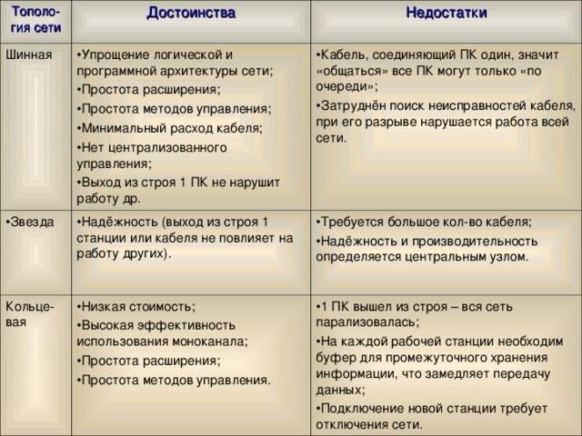 Ятаган — википедия. что такое ятаган