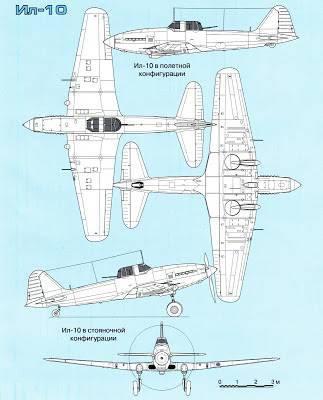 Ильюшин ил-103. фото и видео. характеристики. история.