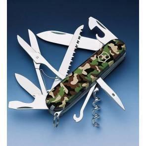 Швейцарский нож и «брови ким ир сена»: чем грозят миру корейские танки?