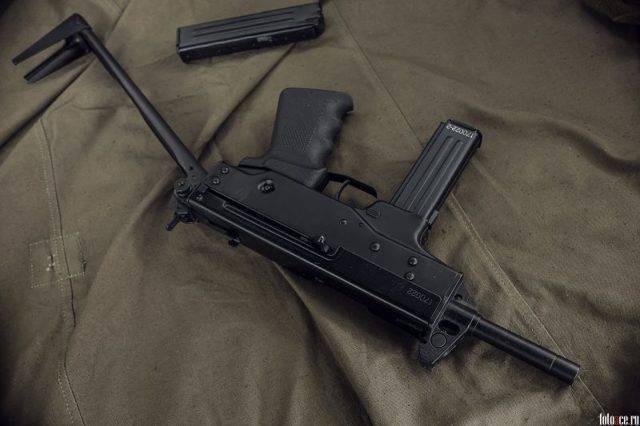 Пулемет пкп печенег ттх фото. видео. размеры. скорострельность. скорость пули. прицельная дальность. вес