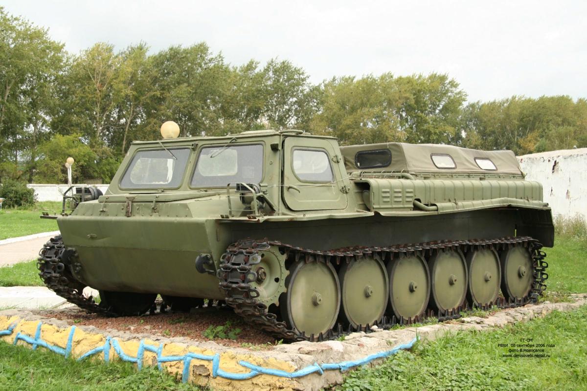 Газ-34039: технические характеристики