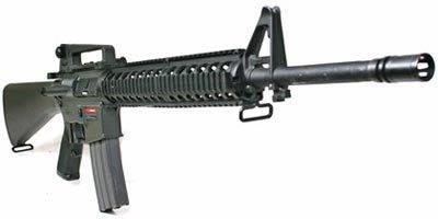 "Arsenal saiga sgl21 7.62x39mm 16.3"" barrel 5 rnds - $820 shipped | gun.deals"