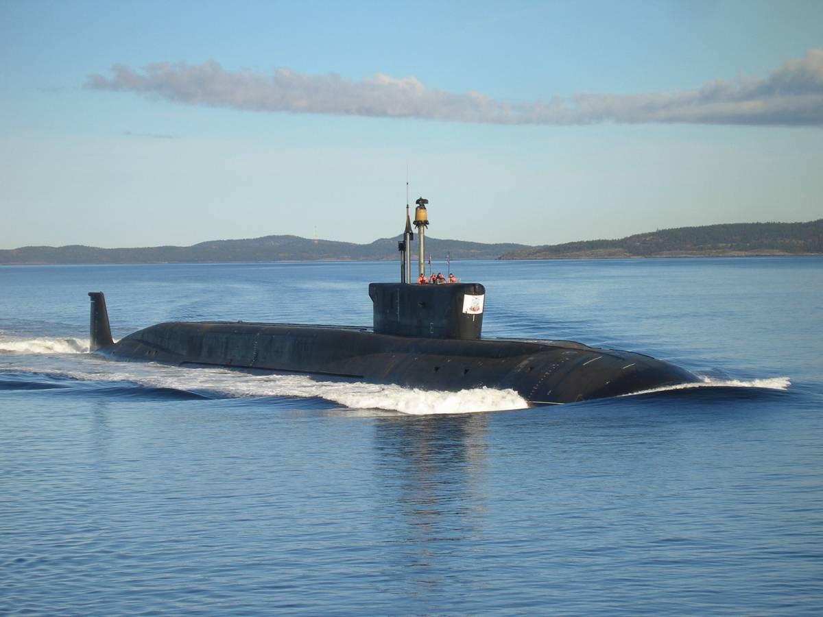 Подводные лодки проекта 955 «борей» — википедия. что такое подводные лодки проекта 955 «борей»