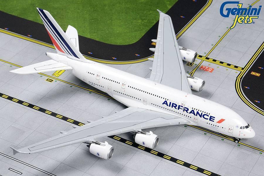 Схема салона самолета а380: лучшие места