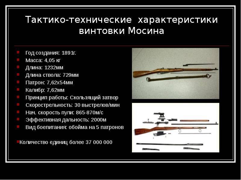 Винтовка мосина - модификации оружия   криминальные авторитеты воры в законе  