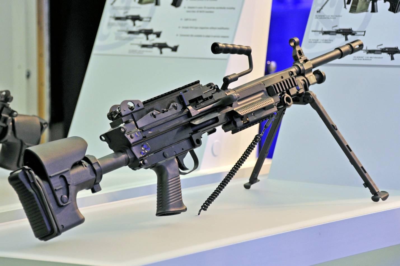 Лучшее оружие в мультиплеере call of duty: modern warfare. гайд по прокачке — игромания