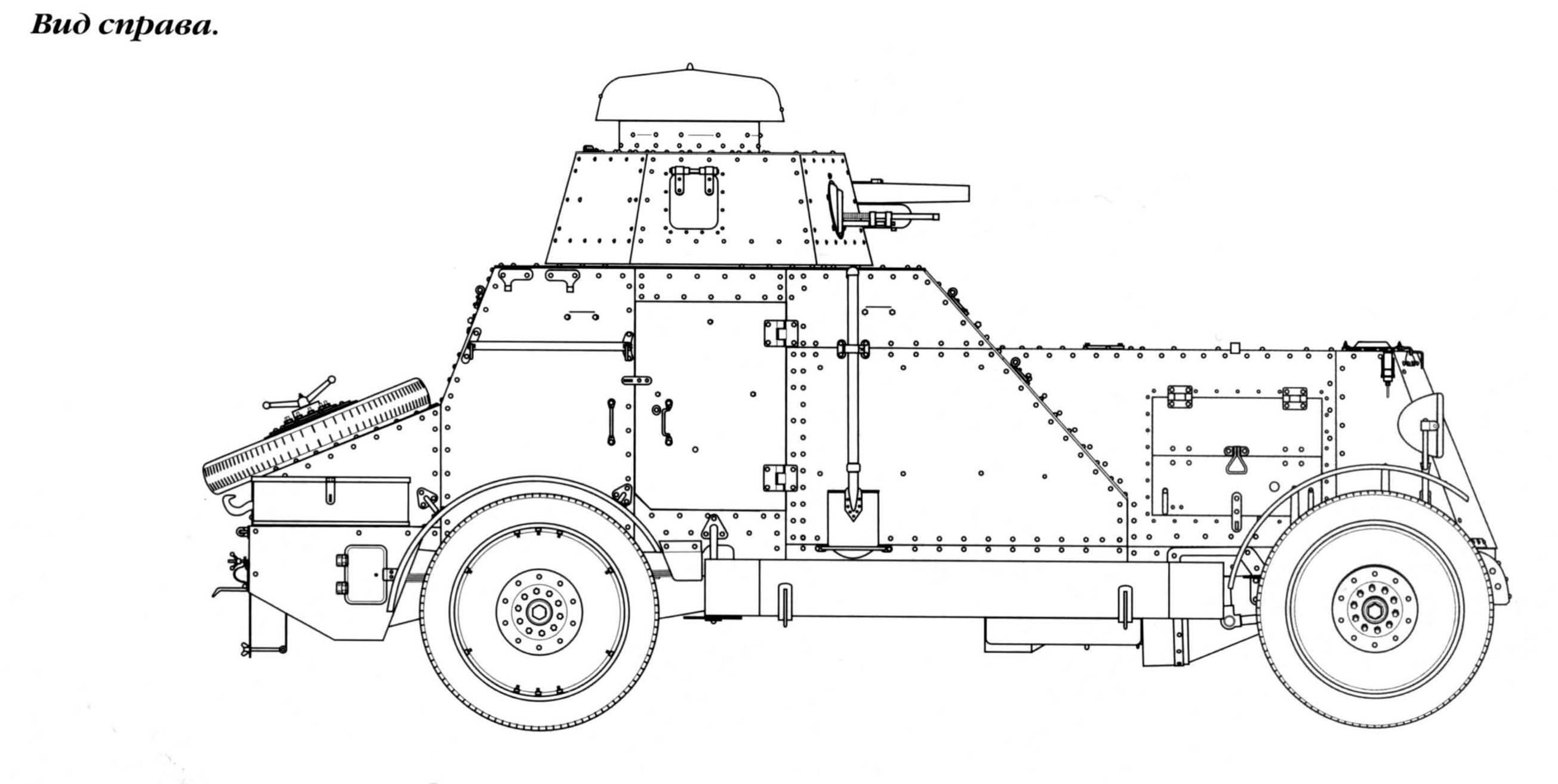 М-1 (автомобиль)