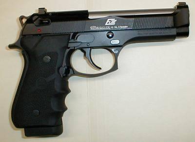 Beretta m1918