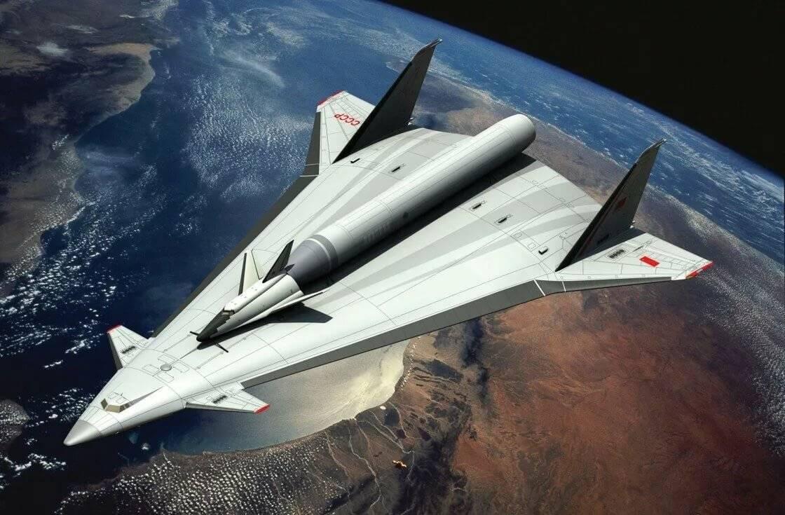The washingtonfree beacon: россия испытала гиперзвуковой летательный аппарат / news2.ru