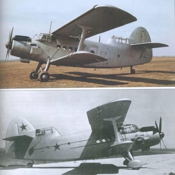 Антонов ан-38. фото. видео. схема салона. характеристики. отзывы.