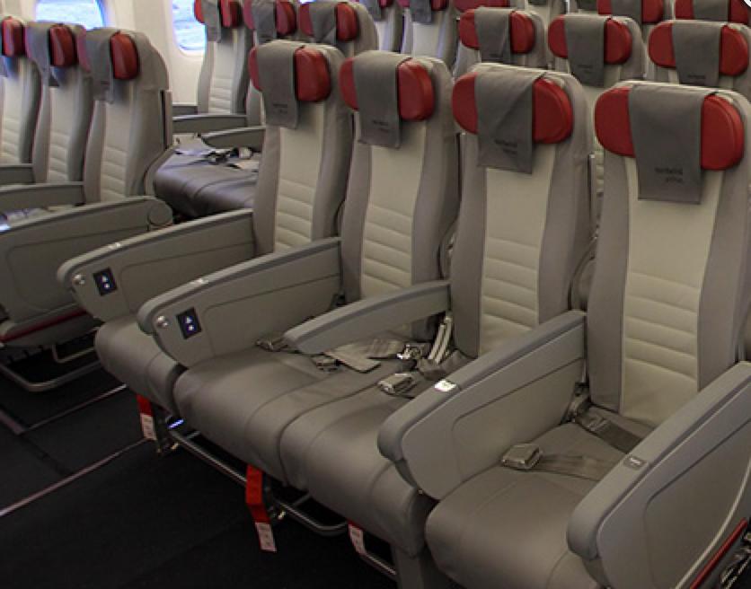 Крушение боинга 777 на украине. замалчиваемые версии