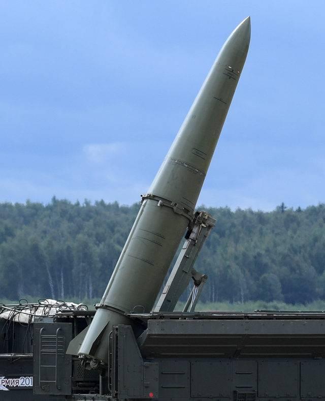 Кинжал (гиперзвуковой ракетный комплекс) — википедия. что такое кинжал (гиперзвуковой ракетный комплекс)