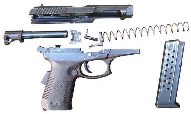 Сп-13 | энциклопедия вооружения