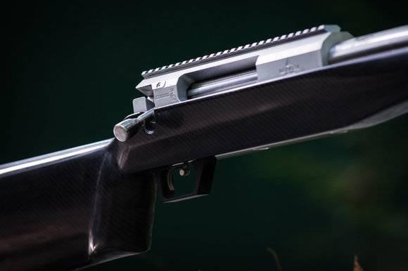 cнайперская винтовка лобаева - свл (svl), svlk-14s, tsvl-8, tsvl-10, dxl-3, dxl-2, dxl-4, dvl-10, dvl-10 m2