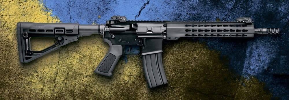 Зброяр z-10 — википедия с видео // wiki 2