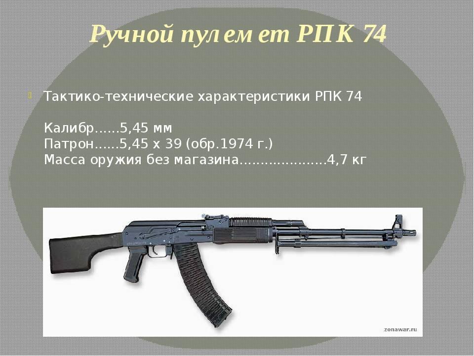 Рпк-16 — циклопедия