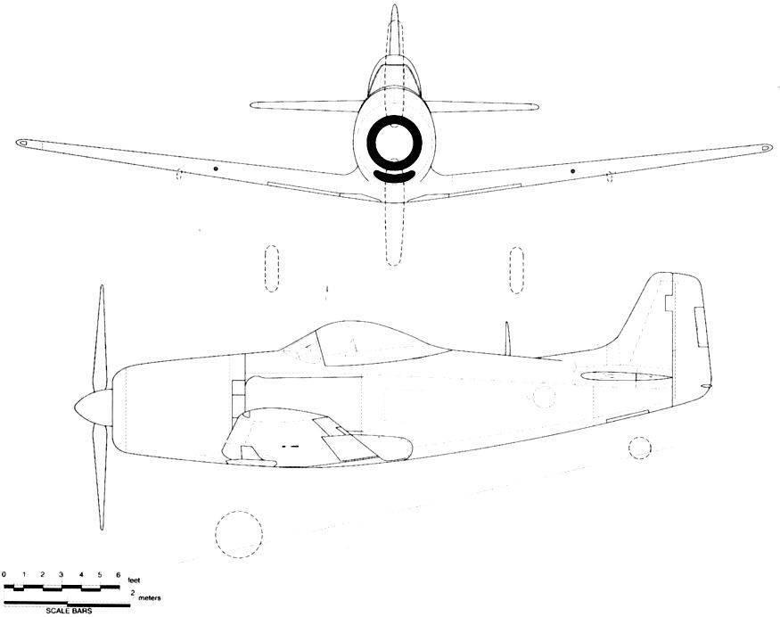 Авиация сшаивеликобритании против танков   (28фото)