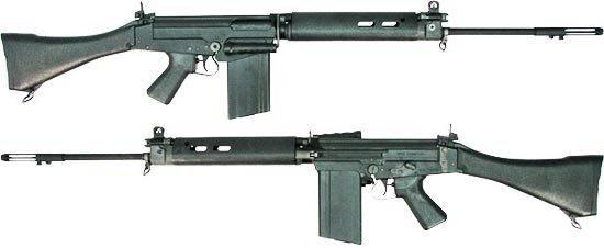 Arsenal arms sgl-31 66 ️