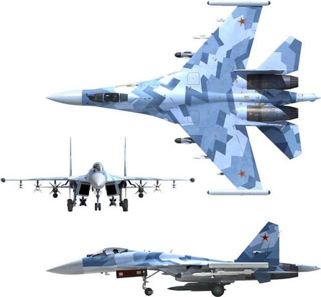 Су-15 фото. видео. скорость. вооружение. ттх