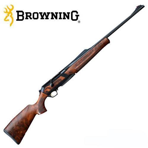 Карабин Browning BAR Match