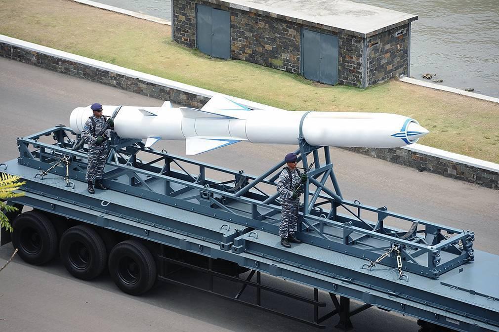 Оникс (противокорабельная ракета) — википедия. что такое оникс (противокорабельная ракета)