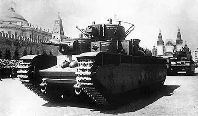 Подбитые советские танки т-34-85 | военный альбом