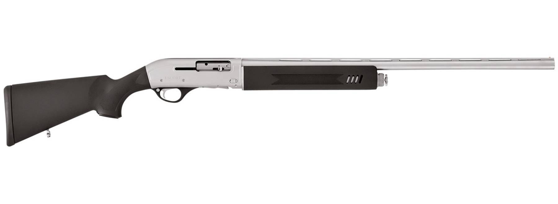 Лучшие пневматические винтовки хатсан: цены и характеристики моделей