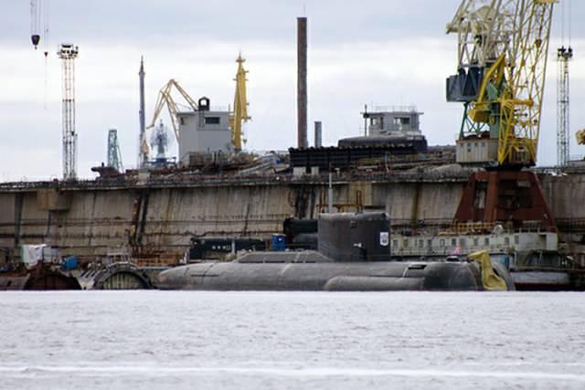 «скиф»: зачем россии самый мощный в мире синхротрон