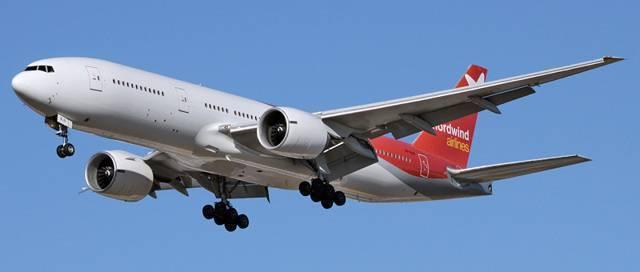 Выбираем лучшие места в самолете боинг 777 200 (фото и схемы)