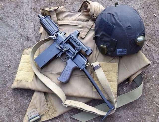 Топ 10   лучшие пистолеты калибра 9 мм