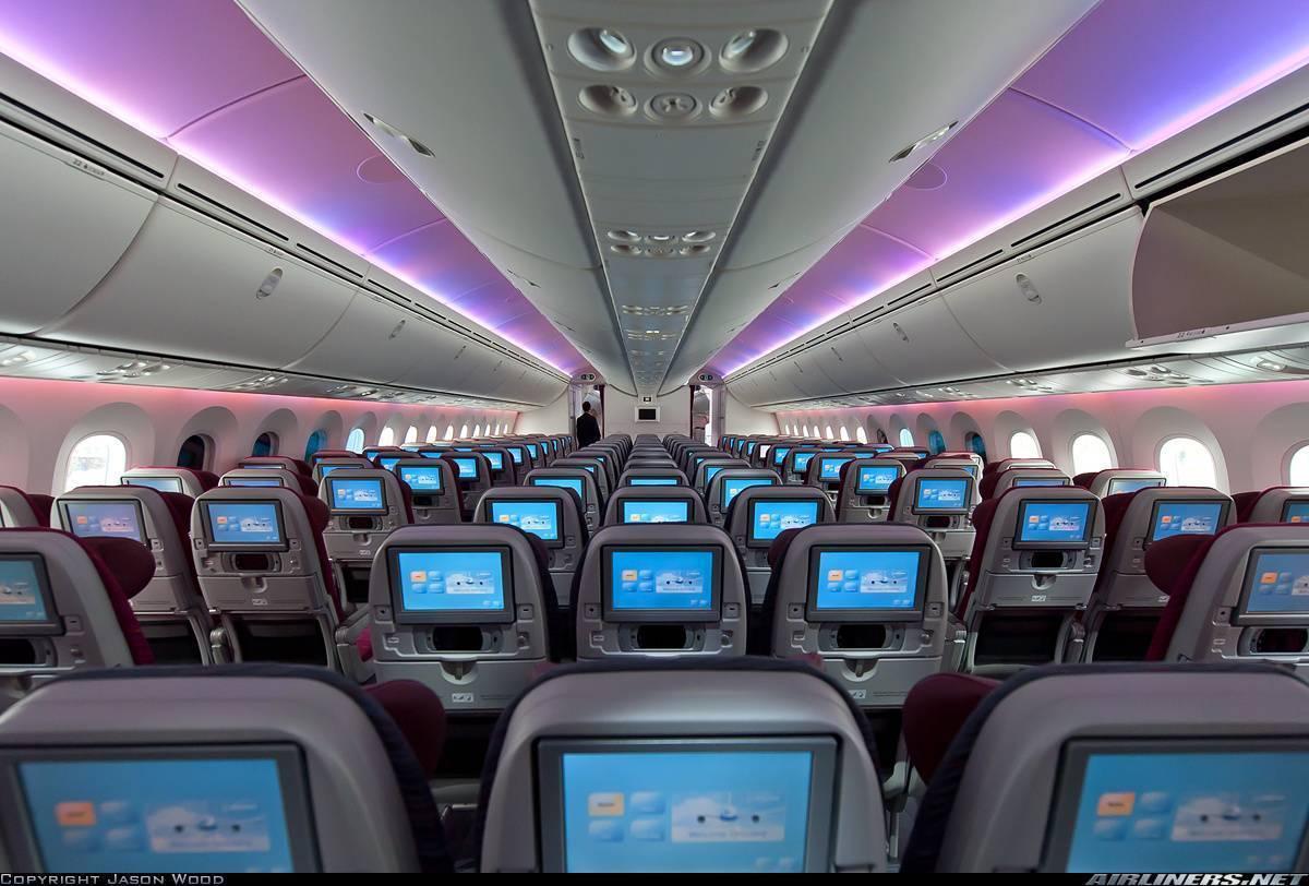 Boeing 787 dreamliner — википедия. что такое boeing 787 dreamliner