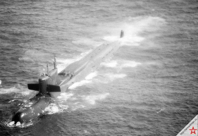 Подводные лодки проекта 667а «навага» — википедия. что такое подводные лодки проекта 667а «навага»