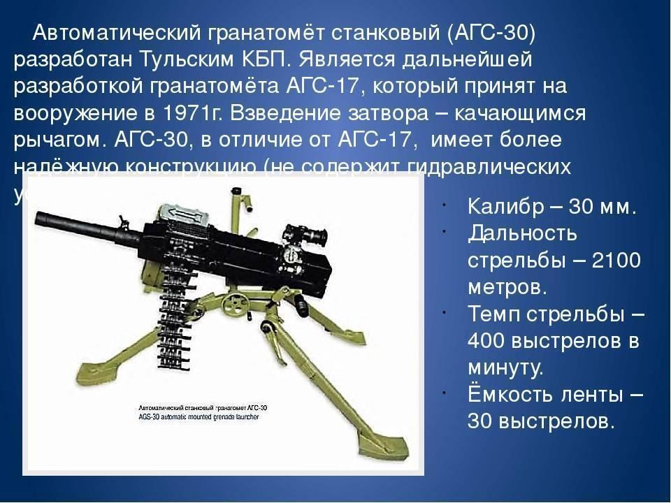 Агс-17 — википедия. что такое агс-17