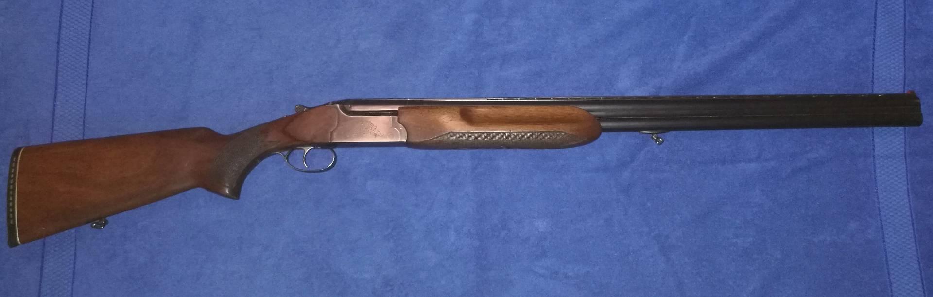 Охотничье ружье тоз-120, технические характеристики ттх, дальность стрельбы, патроны и все модификации тоз 120 12м 1е, отзывы владельцев