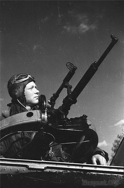 Швак (пушка) — википедия переиздание // wiki 2