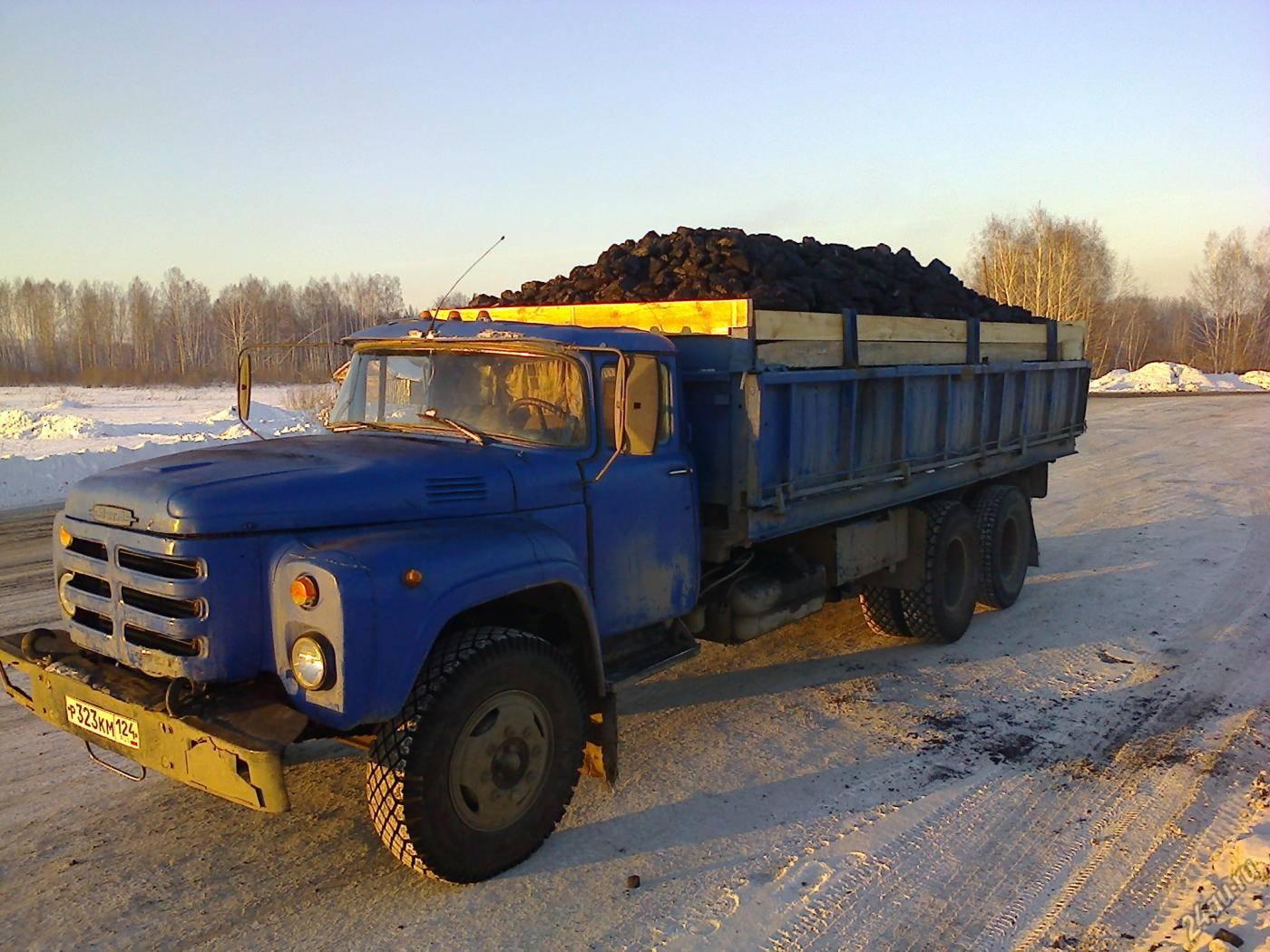Зил 133г40 бортовой 6x4 в москве — продажа и лизинг