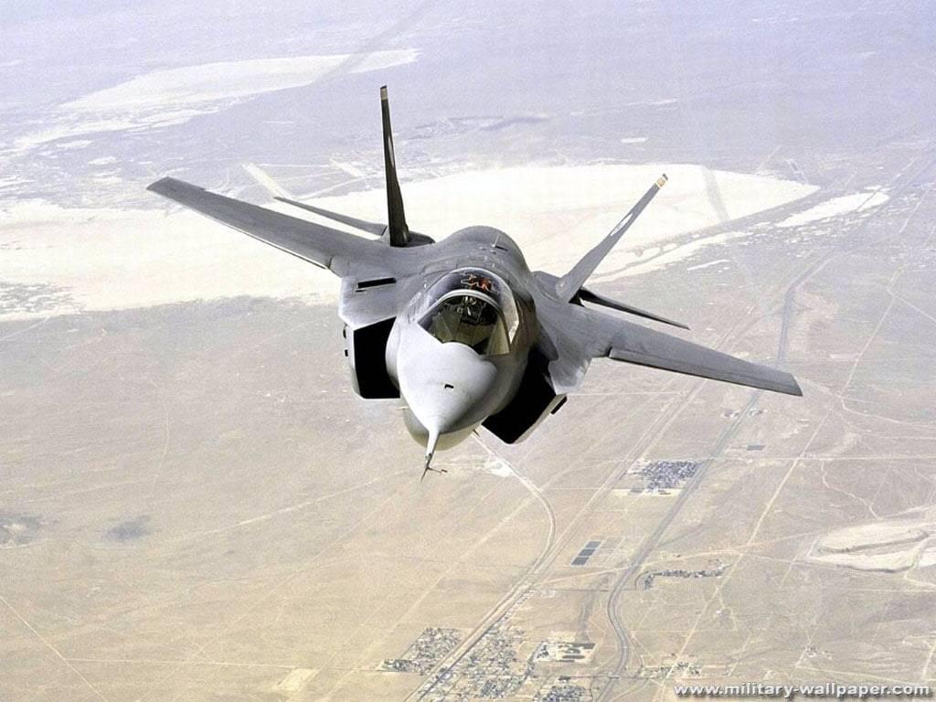 F-35 истребители пятого поколения сша большой неудачный миф для разворовывания денег – новости руан