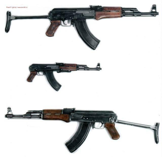 Ак-12 ттх. фото. видео. размеры. скорострельность. скорость пули. прицельная дальность