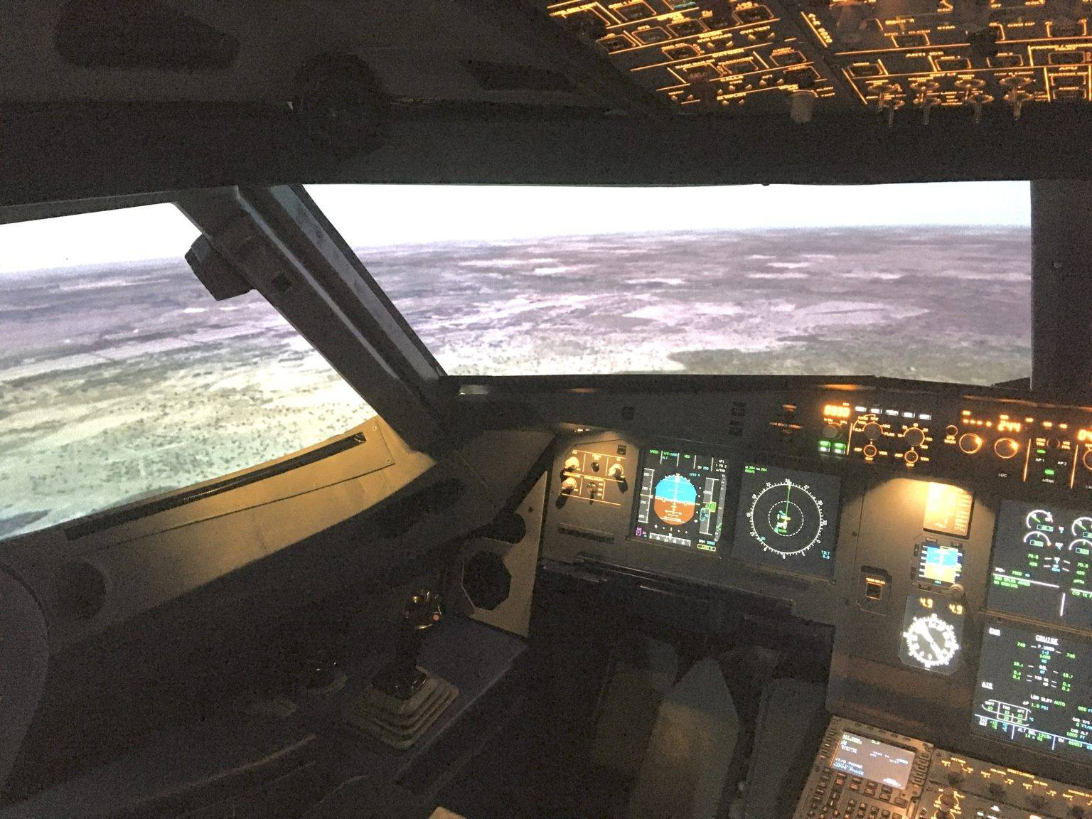 Боинг а320 лучшие места. эйрбас а320 — компьютер в небе