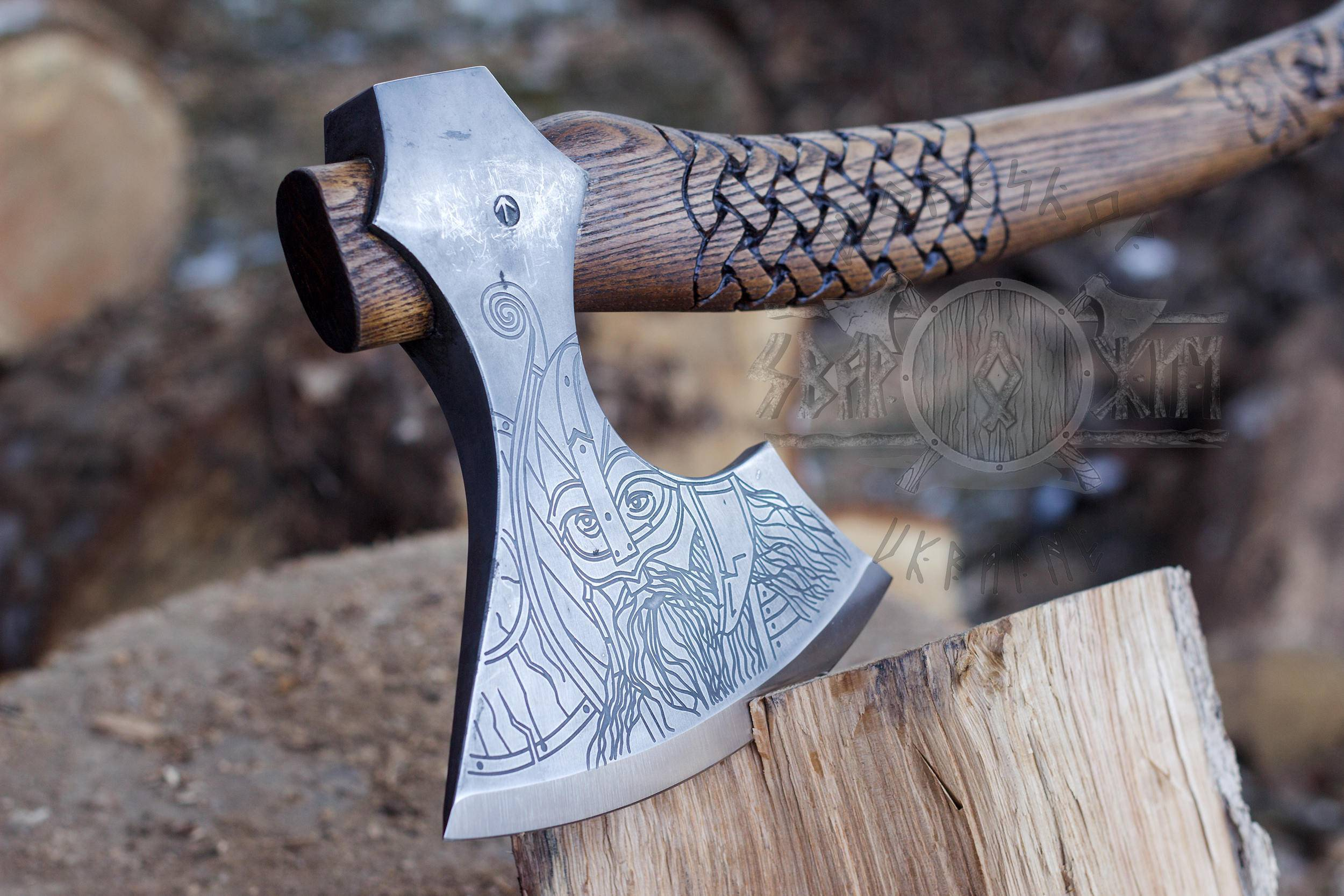 Оружие древних славян - бастилия